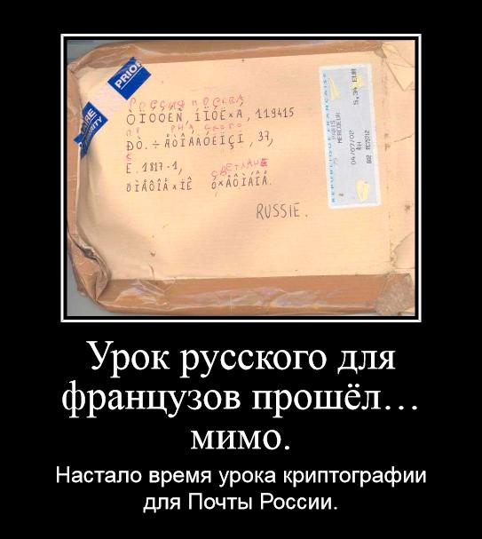 Как правильно записать адрес на алиэкспресс